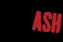 KICKASH-logo